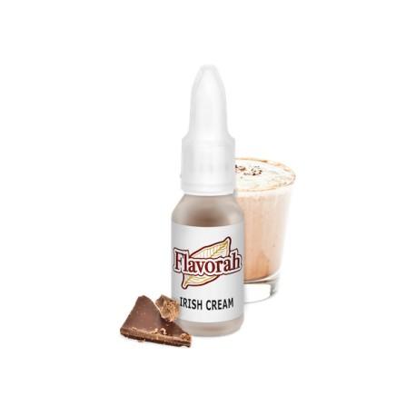 FLV - Irish Cream