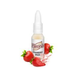 FLV - Strawberry Smash