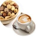 Cafe y Moleculas