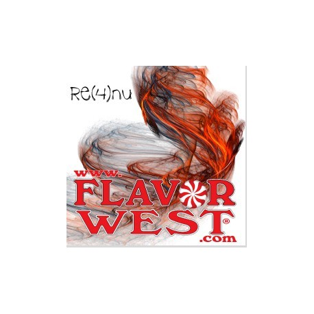 FW-BRANDED-LUCKY HIT TOBACCO