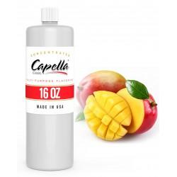 CAP - 16OZ Sweet Mango