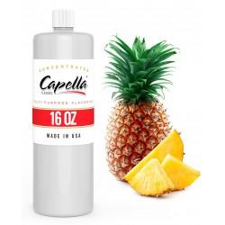 CAP - Golden Pineapple