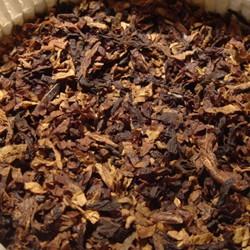 TPA - Tobacco Flavor