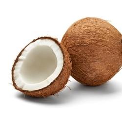 TPA - Coconut Extra