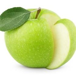 TPA - Green Apple