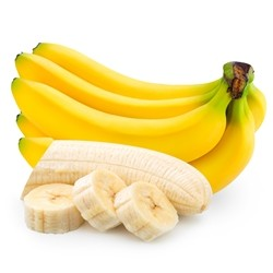 TPA - Banana