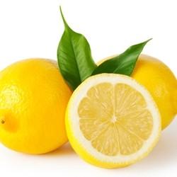 TPA - Lemon