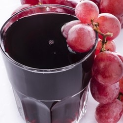 Grape Juicy - Tpa -