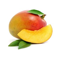 TPA - Mango