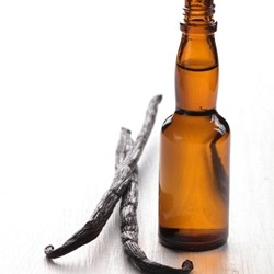 Vanilla Bourbon - TPA -