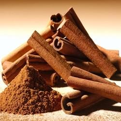 TPA - Cinnamon Spice