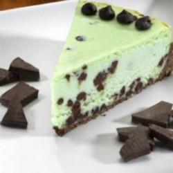 Chocolate Mint- fw-