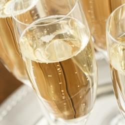 Champagne - TPA