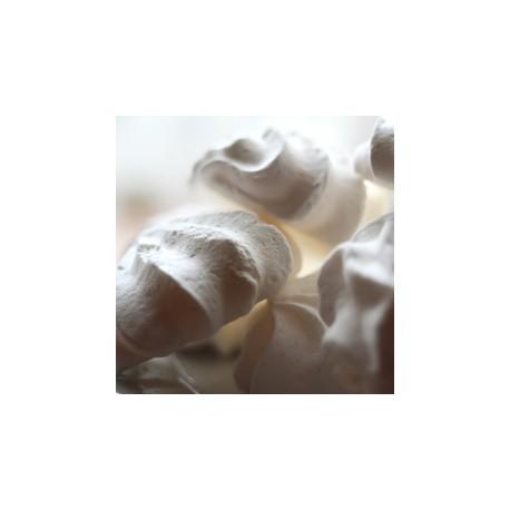 Meringue ( merengue) - TPA