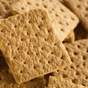 TPA - Graham Cracker Clear
