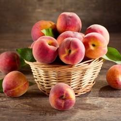 peach - TPA