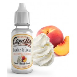 peaches and Cream v2 - cap-
