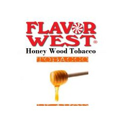 FW - HONEY WOOD TOBACCO