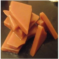 Butter Toffee FW