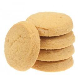 Cookie - Fa