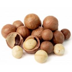FW - Macadamia Nut