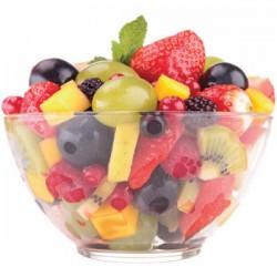 Mad Fruit- Fa