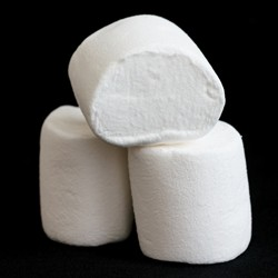 TPA - Dx marshmallow
