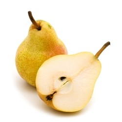 TPA - Pear ( pera )