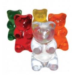 FW - Gummy bear