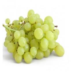 FW - White grape
