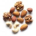 FA - Nut mix