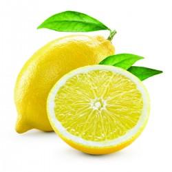 FA - Lemon Sicily