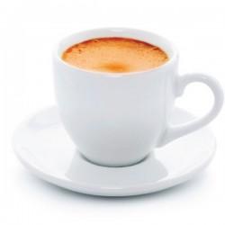 Dark bean - Espresso - Fa