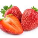 TPA - Strawberry Ripe ( frutilla madura)