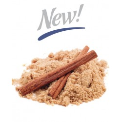 CAP - Cinnamon Sugar