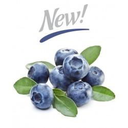 CAP - blueberry Extra