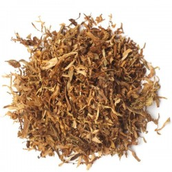 Arabic tobaco- Hangsen-