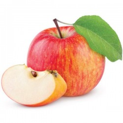 FA - Fuji Apple - Fa