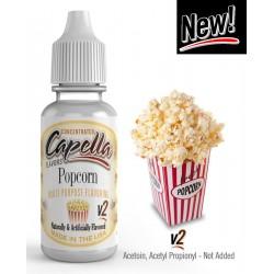 CAP - Popcorn V2
