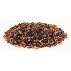 Mild Black Tobacco