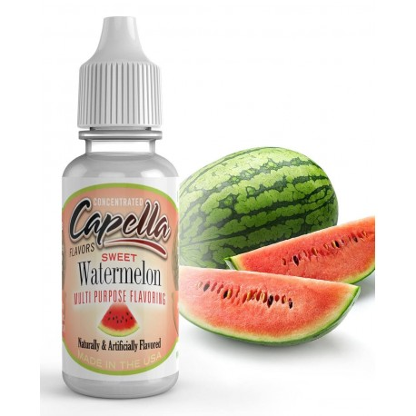 Sweet Watermelon - cap-