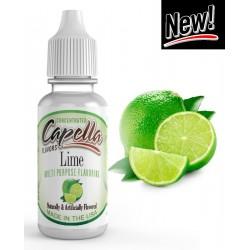 CAP - Lime