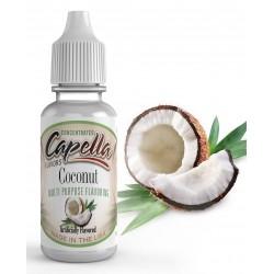 CAP - Coconut