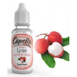 CAP - Sweet Lychee