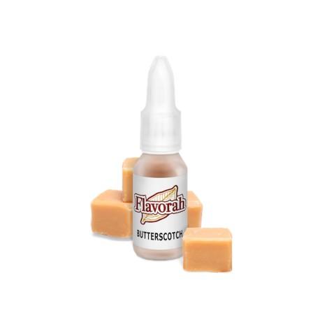 FLV - Butterscotch
