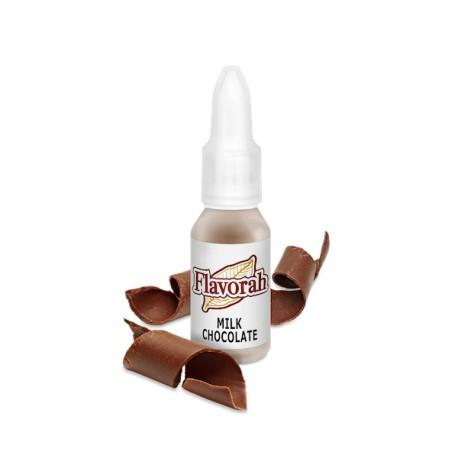 FLV - Milk Chocolate