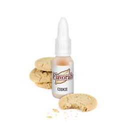 FLV - Cookie