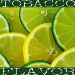 FW - Tidewater Tobaco