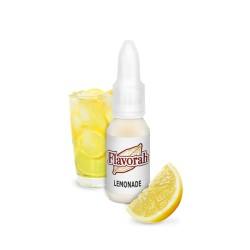 FLV - Lemonade