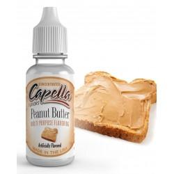 CAP - Peanut Butter